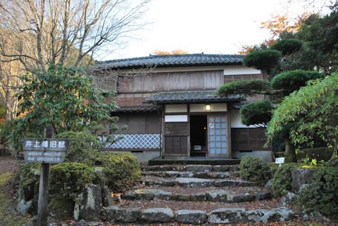 昭和の森会館20101120_02.jpg