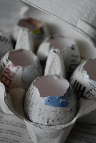 卵の殻デコ20101231.jpg