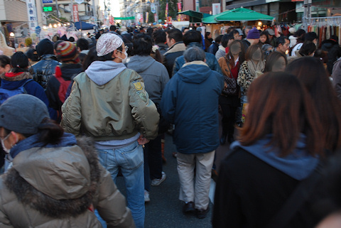 世田谷ぼろ市20110116.jpg