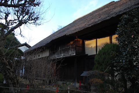 代官屋敷20110116.jpg