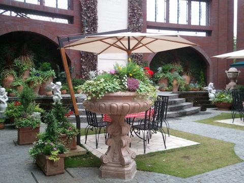 ガーデン20110527_02.jpg