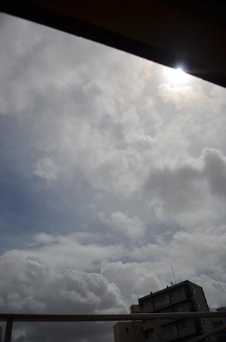 空20110903.jpg