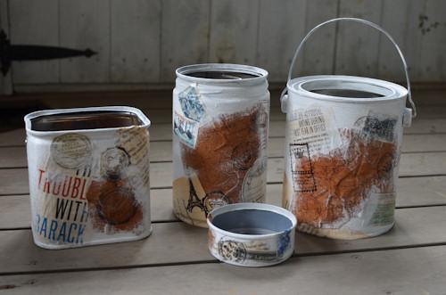 空き缶コラージュ20111105_02.jpg