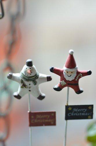 サンタのピック20111219_02.jpg