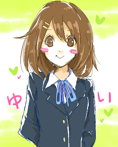 yui_1.jpg