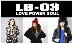 lb-03_bnr.jpg