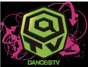 tv_logo.png