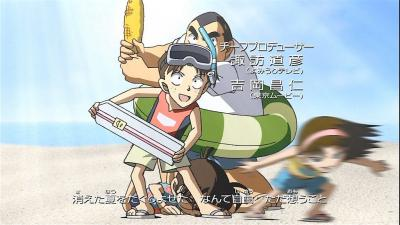 anime20ch75856.jpg
