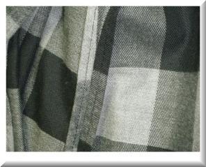 縫い代始末1