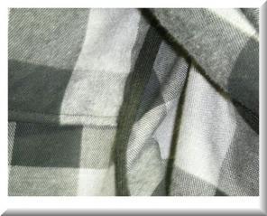 縫い代始末2