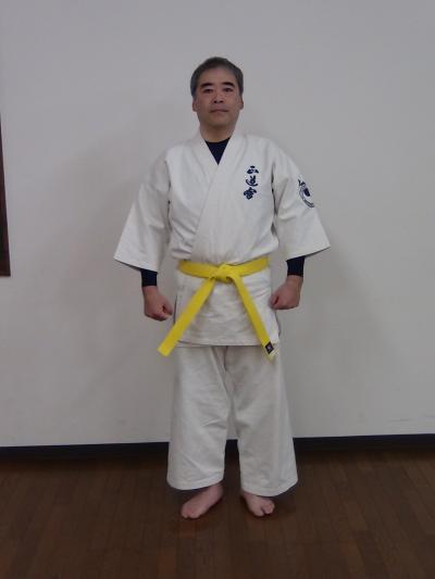 201303syoukyuasahi.jpg