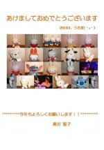 convert_20101230181612.jpg