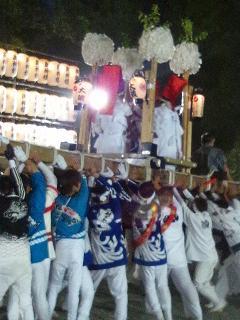 kifune20110801.jpg