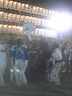 kifune201108012.jpg