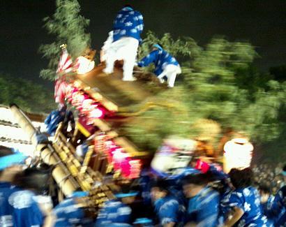 kifune201108013.jpg