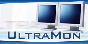 ultramon_logo.jpg
