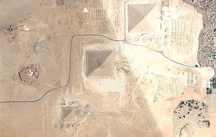 20110123-4