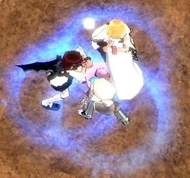 mabinogi_2010_12_26_002.jpg