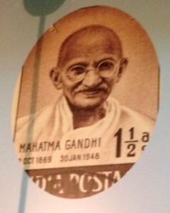 ガンパレ肖像