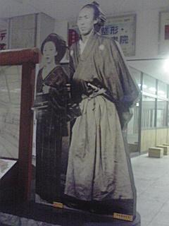 110813_0458~龍馬とお龍.jpg