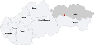 Map_slovakia_spisske_podhradie[1]