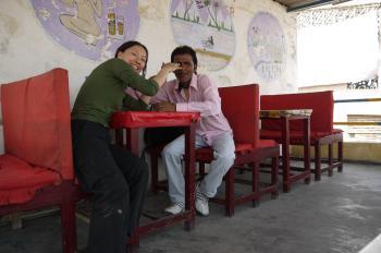 aku_convert_20110503225322.jpg