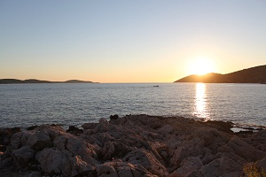 hvar-sunset-u.jpg