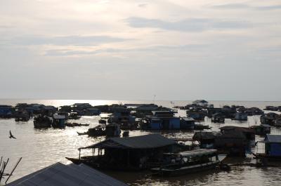 sunset_convert_20110403022740.jpg