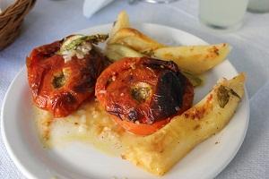 tomato-o.jpg