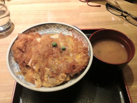 tokiwa_katsudon
