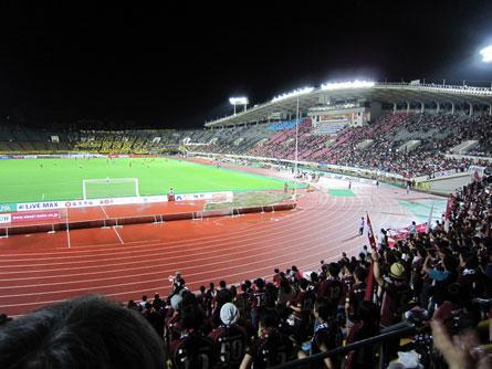 神戸0609
