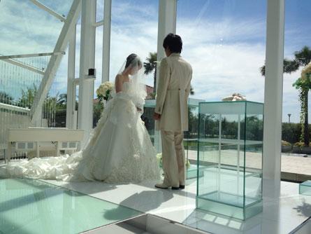 結婚式_130723