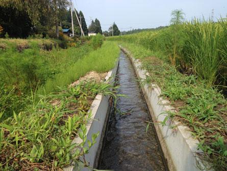 農業用水_130816