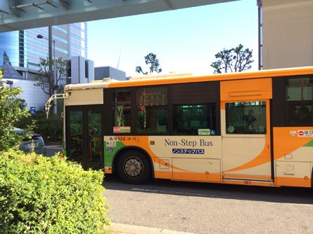 都バス_131027