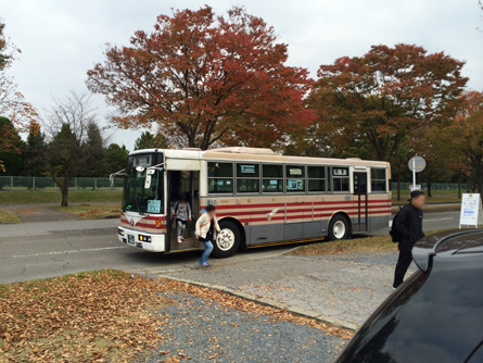 バス_131102