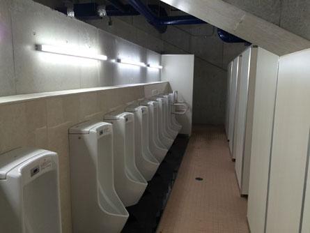 トイレ_140929