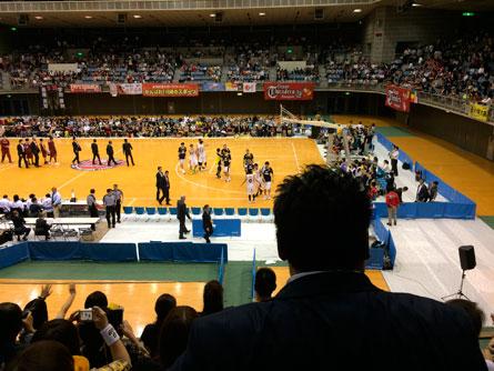 鎌田社長_141012