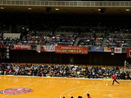 川崎のスポーツ_141012