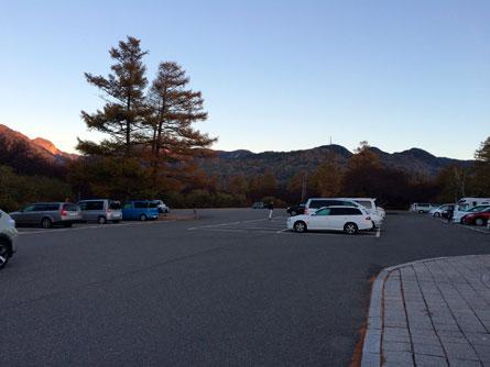 三本松駐車場_141014