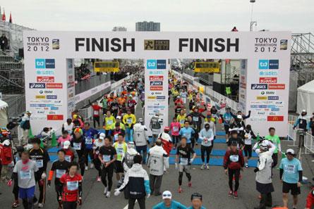 tokyo2012_97_445.jpg