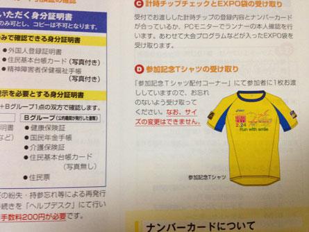 tokyo2013_2013Tshirt.jpg