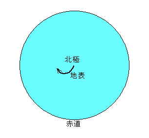 hensei2.jpg