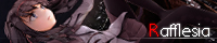 Rafflesia 【CG・3DCG:ブログ検索サーチ】