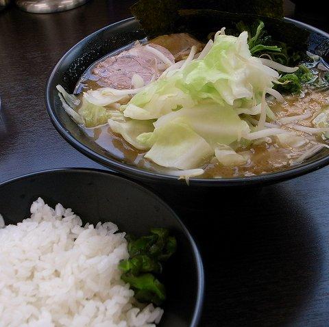 2012-07-10 武蔵家 004