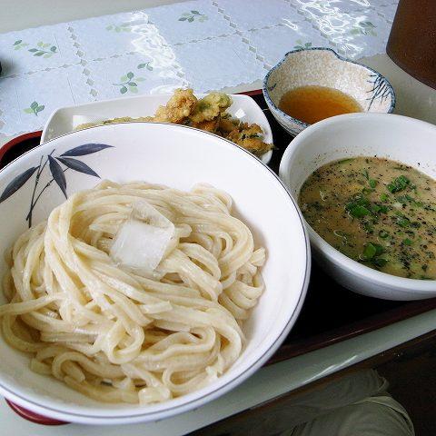 2012-07-18 陣屋 012