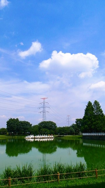 2012-07-18 かなめや 005