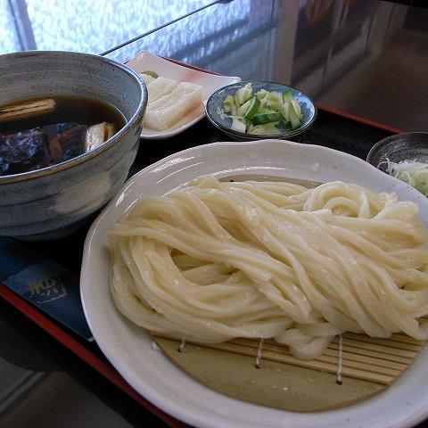 2012-07-26 芳家 011