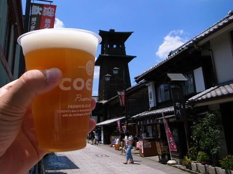 2012-08-02 川越スナップ 004