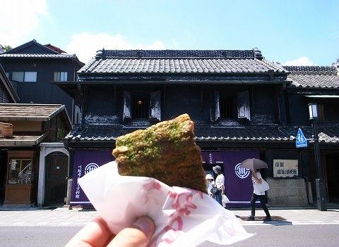 2012-08-02 川越スナップ 018