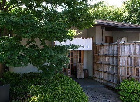 2012-08-16 もみじ庵 001
